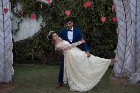 this splendid kashmiri wedding with an english flavour shows what