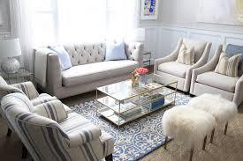 startling lane living room furniture living room druker in lane
