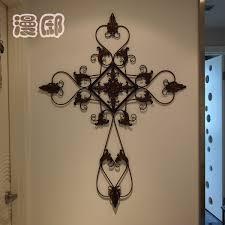 modest ideas wall decor crosses sensational design 315 best images