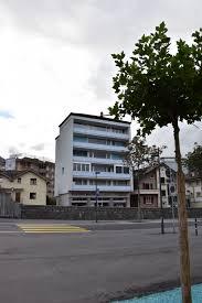 Wohnung Haus Mieten Wohnung Oder Haus Mieten Im Wallis Agten Immobilien