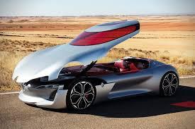 renault dezir asphalt 8 renault trezor concept concept rides pinterest cars super