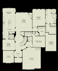 sacramento iii 123 drees homes interactive floor plans custom