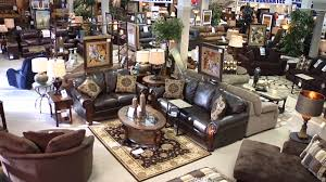 home furnishings store design 100 home furnishings store design furniture view hyde park
