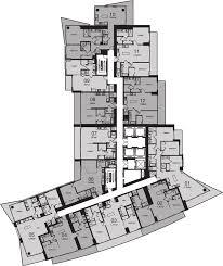 mint floor plans diana pasmanter condo pre construction deals the best and most