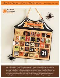 Martha Stewart Crafts Halloween Martha Stewart Crafts Halloween Catalog July 2012 By Scrapart Issuu