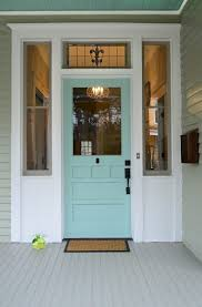 green front porch light sherwin williams front porch entry victorian with green siding