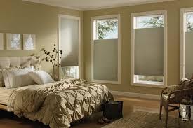 bedroom window treatment bedroom window treatments windows by unique for prepare 19