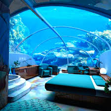 coolest beds ever coolest beds in the world for kids coolest beds ever elegant on