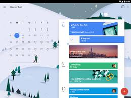 google calendar android reviews at android quality index