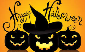best halloween quotes images and pictures hd 2016 halloween status wishes messages and funny quotes