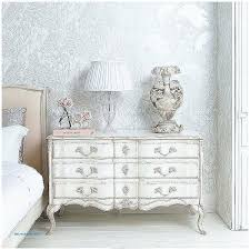 distressed shabby chic furniture artsy shabby chic living room