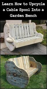 Patio Furniture Made From Pallets by 209 Best Pallets Recycled Repurposed Images On Pinterest