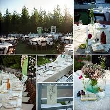 Wedding Backyard Reception Ideas 89 Best Backyard Wedding Images On Pinterest Marriage