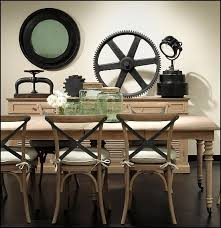 Industrial Style Dining Room Tables Attracktive Industrial Rustic Coffee Table 33 Diy Dining Room