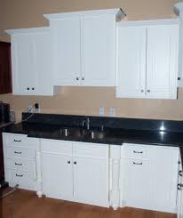 kitchen refurbishment ideas kitchen restoration inside arciform period perfect arafen