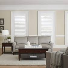 Texas Blinds 3 Day Blinds Shop At Home Services 29 Photos U0026 13 Reviews