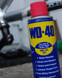 hands down the best way to kill weeds and it u0027s not roundup