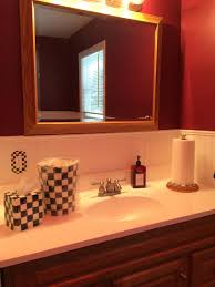 our bathroom remodels rose construction other galleries idolza