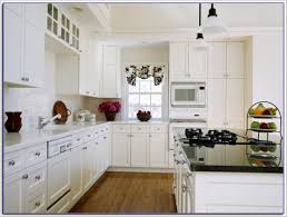 install kitchen cabinet hidden hinges archives fzhld net
