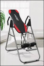 max performance inversion table best inversion table 2017 buyer s guide reviews
