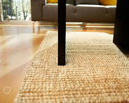 Straw Rug Ikea Jute Rug A Simple Matter To Insert Interior With Traditional