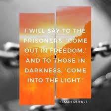 10 freedom bible verses u2013 the arc