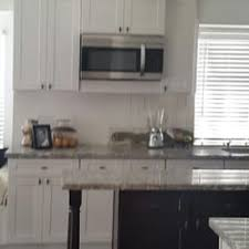 Las Vegas Kitchen Cabinets Kitchen Cabinets For Less 13 Photos Cabinetry 3111 S Valley