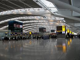 london heathrow airport airports europe and africa pinterest