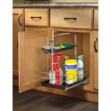 storage kitchen cabinet kitchen cabinet organizing systems 2