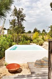 Pool Patios by 99 Best Cool Pools Images On Pinterest Architecture Landscaping
