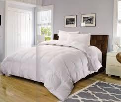Duck Down Duvet Sale Best 25 Washing Down Comforter Ideas On Pinterest Down