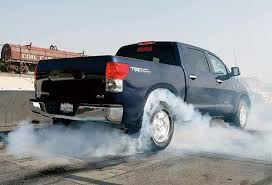 toyota tundra hp and torque tacoma vs tundra which is better for your needs