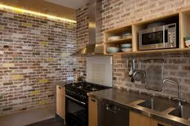 tiles design for kitchen wall kitchen wall tiles design ideas natural stone stones robinsuites co