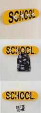 Childrens Coat Hangers Best 25 Childrens Hangers Ideas On Pinterest Plastic Clothes