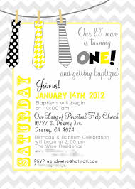 little man birthday invitations whimsy u0026 wise events february 2012