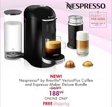 Bed Bath And Beyond Shipping Bed Bath And Beyond 2 Offers 30 Off Nespresso 20 Off 1