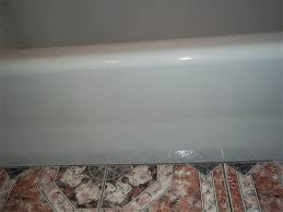 Bathtub Reglazing Chicago Bathtub Refinishing Bath Tub Regalzing Bathtub Repair