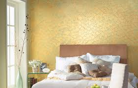 Wall Design For Hall Texture Paint Design For Bedroom Wall Memsaheb Net