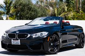 exclusive the all new 2018 bmw los angeles 2018 2019 car release and reviews