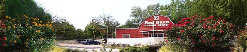 The Red Barn Austin Red Barn Garden Center Make Your Yard The Envy Of The