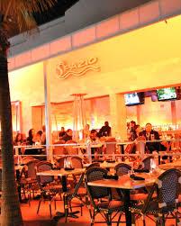 Patio Lighting Design by Outdoor Patio Hospitality Lighting Design Of Spazio Restaurant