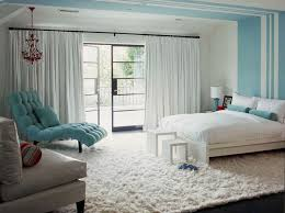neutral colored bedrooms cool bedroom amazing cozy neutral