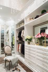Design A Master Bedroom Closet Best 25 Custom Closets Ideas Only On Pinterest Custom Closet