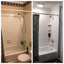 bath fitter 11 photos contractors 8200 arrowridge blvd
