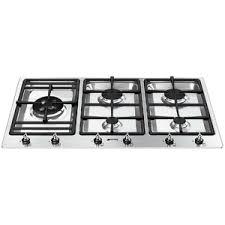 Gas Cooktops Brisbane Cooktops Appliances Winning Appliances