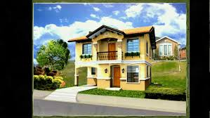 small house design small house interior design small small house interior design ideas philippines archives tiny homes
