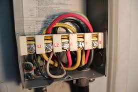 franklin control box wiring diagram wiring diagram simonand