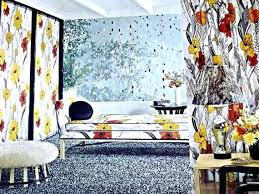 house design magazines australia interior decor magazine home interior magazines online home design