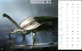 procreate for android infinite painter android apps on play