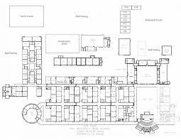 mission san diego de alcala floor plan photo san gabriel mission floor plan images san diego de alcala